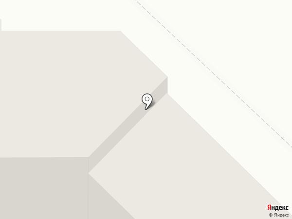 Мебельный магазин на проспекте Мира на карте Амурска