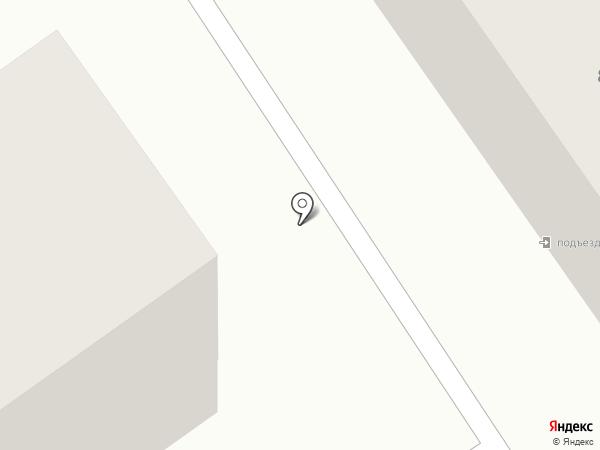 Имидж на карте Амурска