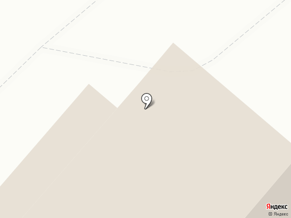 Туристическое агентство на карте Амурска