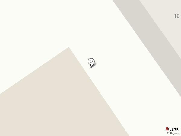 Магазин печатной продукции на карте Амурска