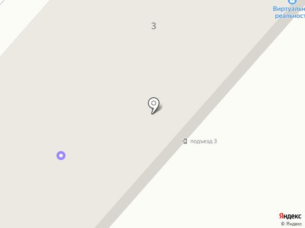 Совкомбанк на карте Амурска