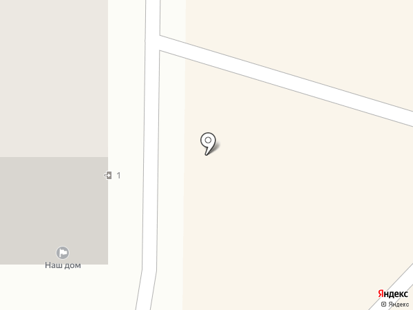 ЖИЛФОНД на карте Амурска