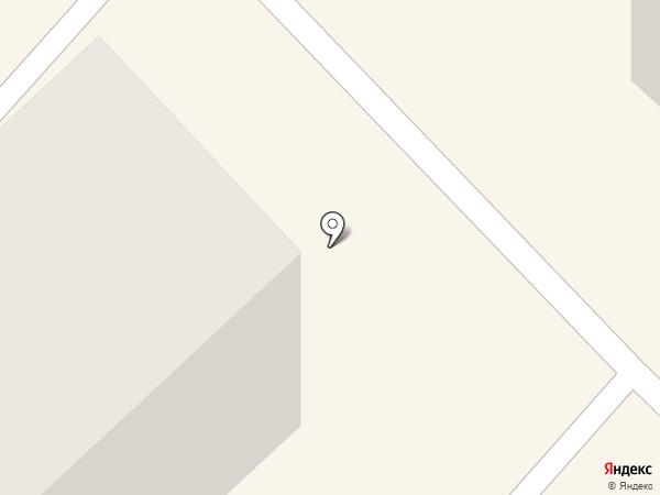 Восточный экспресс банк, ПАО на карте Амурска