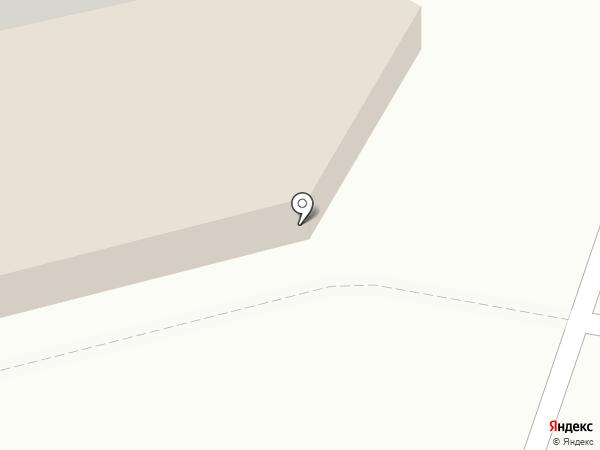 Прилив на карте Амурска