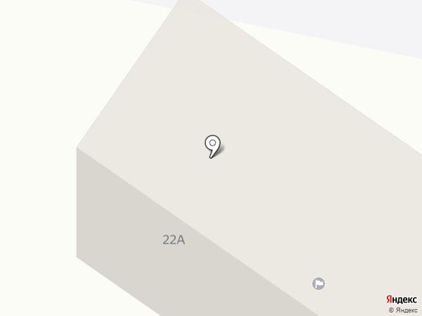 Территориальный отдел управления Федеральной службы по надзору в сфере защиты прав потребителей и благополучия человека по Хабаровскому краю на карте Амурска
