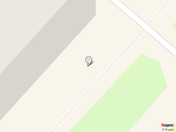 Ткани на карте Амурска