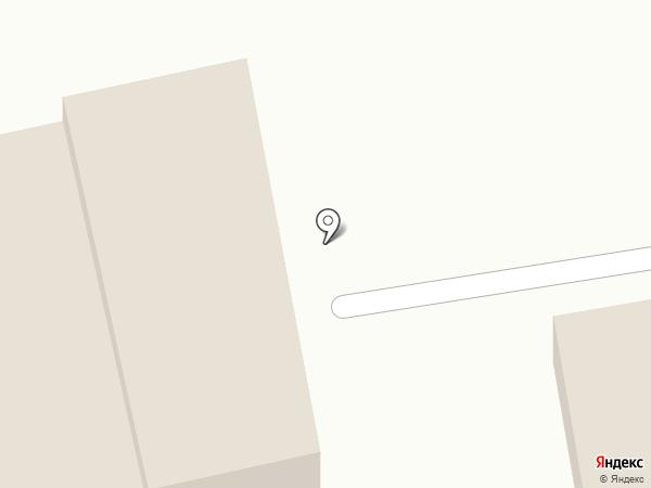 Компания по изготовлению мебели на карте Амурска