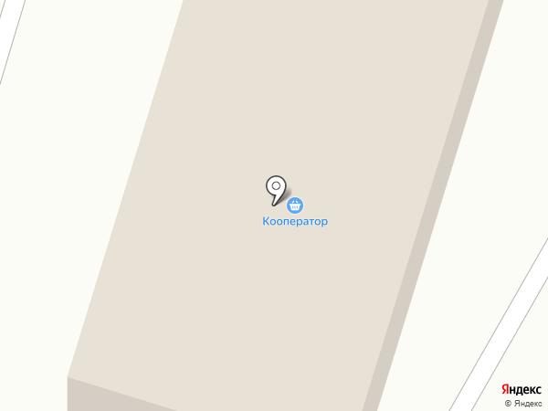 Платежный терминал, МТС-банк, ПАО на карте Амурска