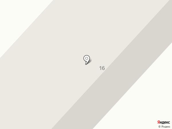Аксион на карте Амурска