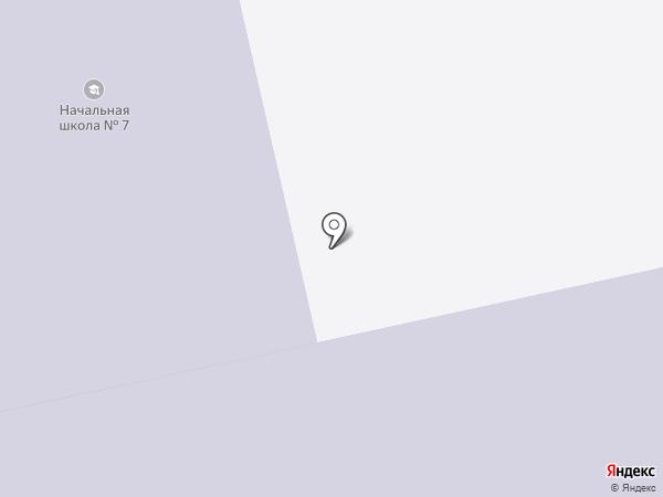 Центр детского и юношеского туризма и экскурсий на карте Амурска