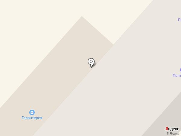 Магазин на карте Амурска
