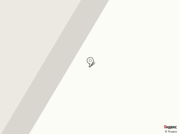 Алина на карте Амурска