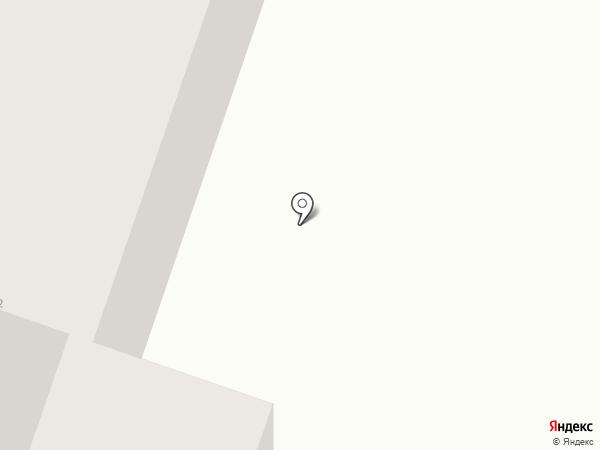 Гранит на карте Амурска