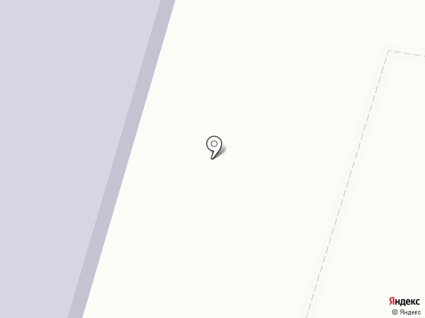 Амурский политехнический техникум на карте Амурска