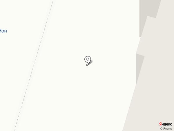 Доброе дело на карте Амурска