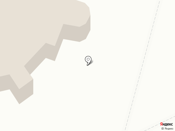 Фармация, ГУП на карте Амурска