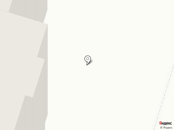 Даша на карте Амурска