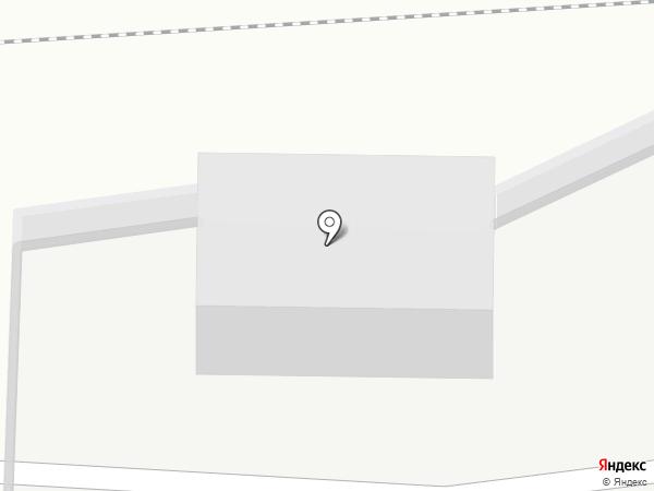 Транс Амур на карте Комсомольска-на-Амуре
