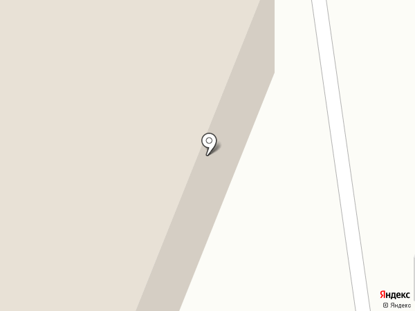 Оптовая компания на карте Комсомольска-на-Амуре