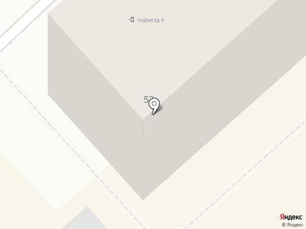 РУСЛАН на карте Комсомольска-на-Амуре