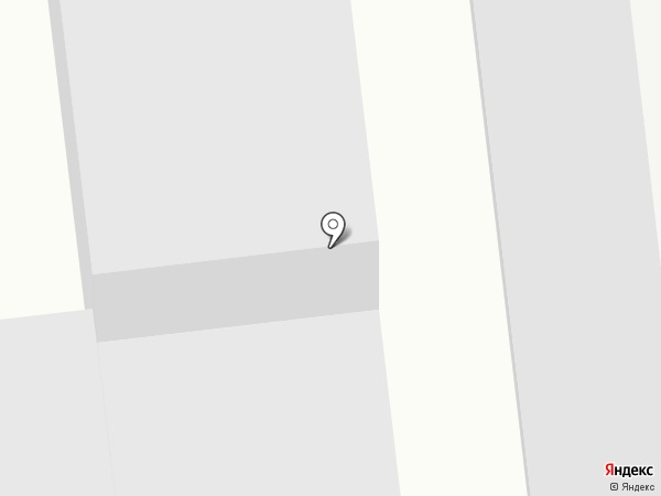 СтройГрад на карте Комсомольска-на-Амуре
