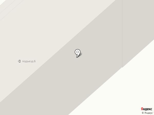 Дары Якутии на карте Комсомольска-на-Амуре