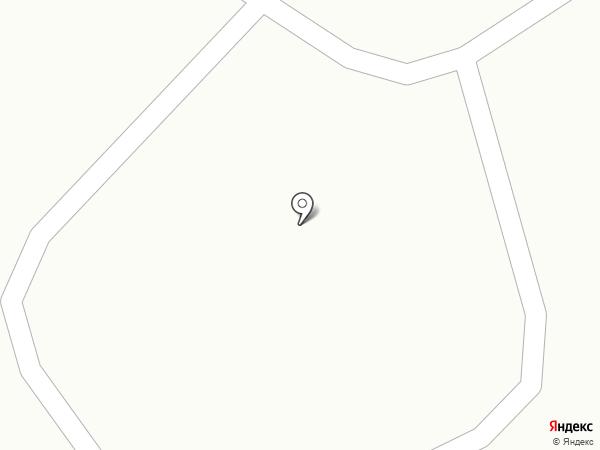 АЗС на карте Комсомольска-на-Амуре