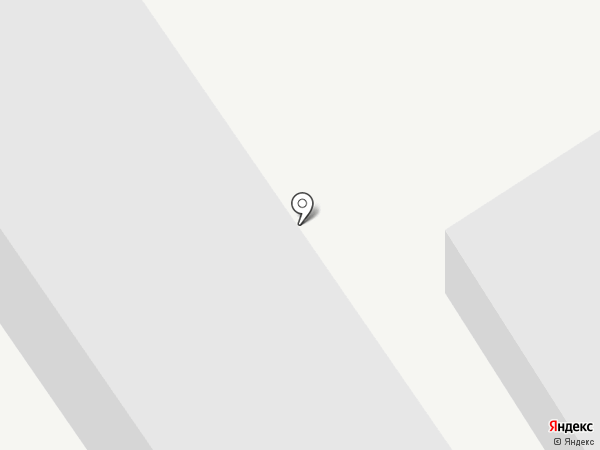 Пит-Стоп на карте Комсомольска-на-Амуре