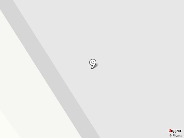 Маслёнка на карте Комсомольска-на-Амуре