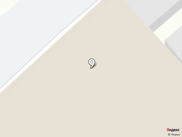 Авто-Сервис-К на карте Комсомольска-на-Амуре