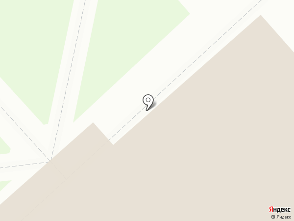 Сбербанк, ПАО на карте Комсомольска-на-Амуре