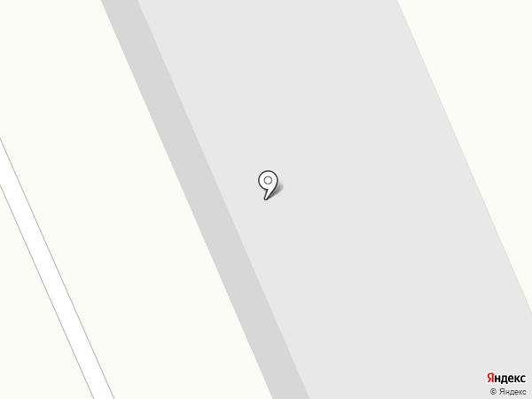 ВОСТОК ЗАПАД на карте Комсомольска-на-Амуре