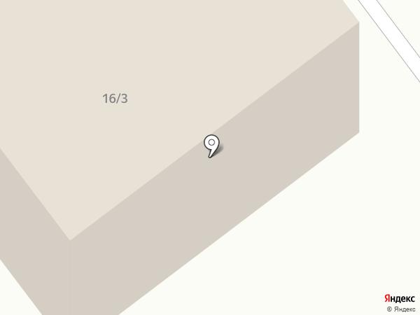 Магазин-склад по продаже сыров и мясопродуктов на карте Комсомольска-на-Амуре