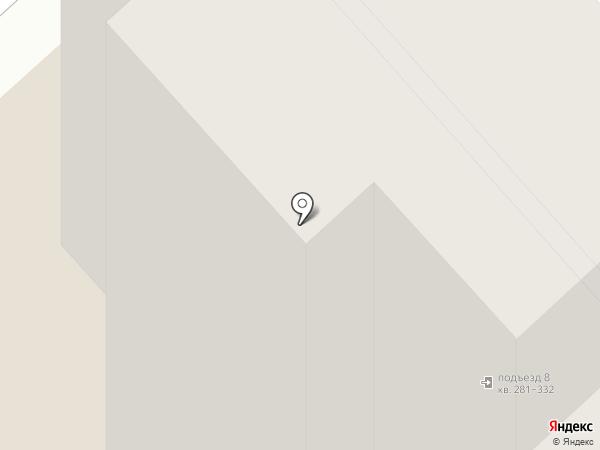 ЛАЙМ.ТЕЛЕКОМ на карте Комсомольска-на-Амуре