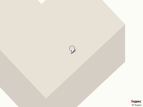 Город Грехов на карте Комсомольска-на-Амуре