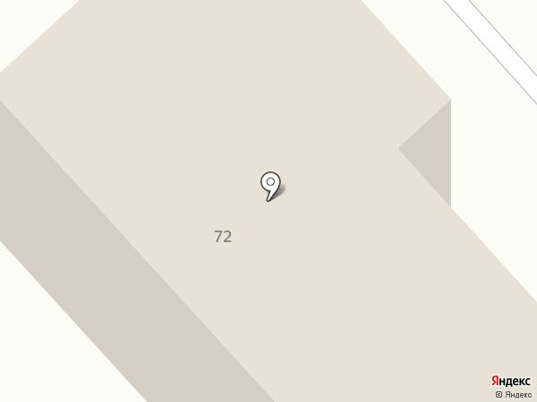 GoodWin на карте Комсомольска-на-Амуре