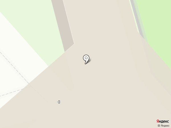 Комсомольский районный суд Хабаровского края на карте Комсомольска-на-Амуре
