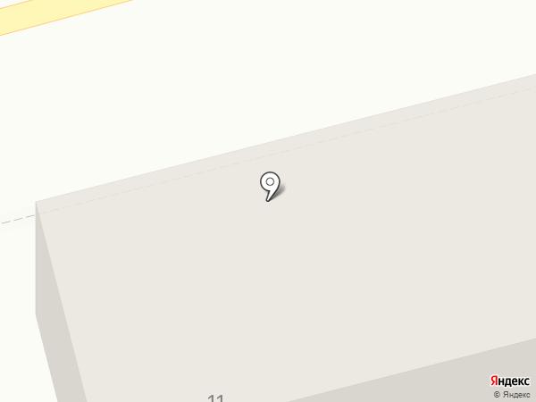 Платежный терминал, Совкомбанк, ПАО на карте Комсомольска-на-Амуре
