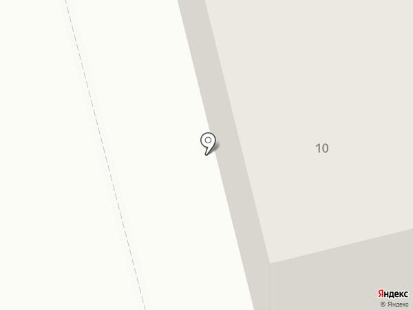Слетать.ру на карте Комсомольска-на-Амуре