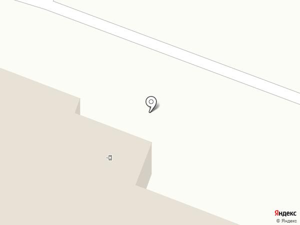 ДНС на карте Комсомольска-на-Амуре