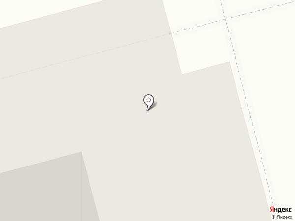 Оптово-розничная компания на карте Комсомольска-на-Амуре