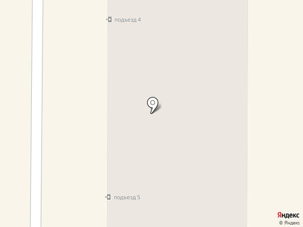 СДЭК на карте Комсомольска-на-Амуре