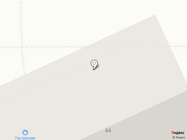 ВЭЛ КОМ ПЛЮС на карте Комсомольска-на-Амуре
