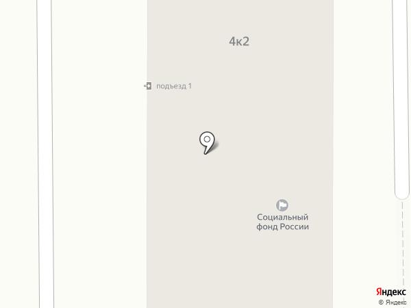Амурлифт-Дземги на карте Комсомольска-на-Амуре
