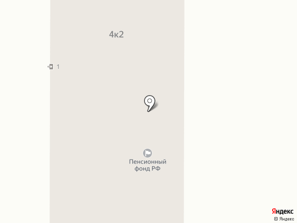 АМУРЛИФТ-ДЗЁМГИ на карте Комсомольска-на-Амуре