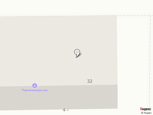 Банкомат, Банк ВТБ 24 на карте Комсомольска-на-Амуре