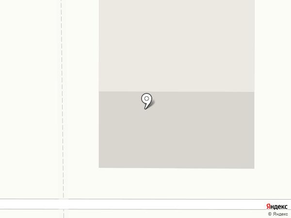 Форсаж на карте Комсомольска-на-Амуре