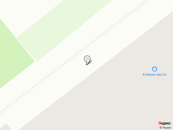 Евросеть на карте Комсомольска-на-Амуре