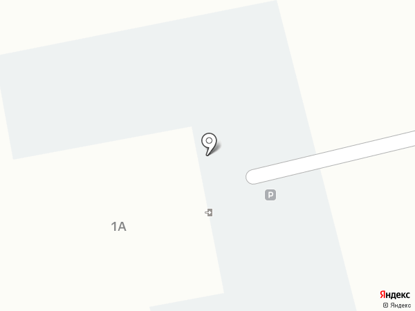 Аппетит на карте Новотроицкого