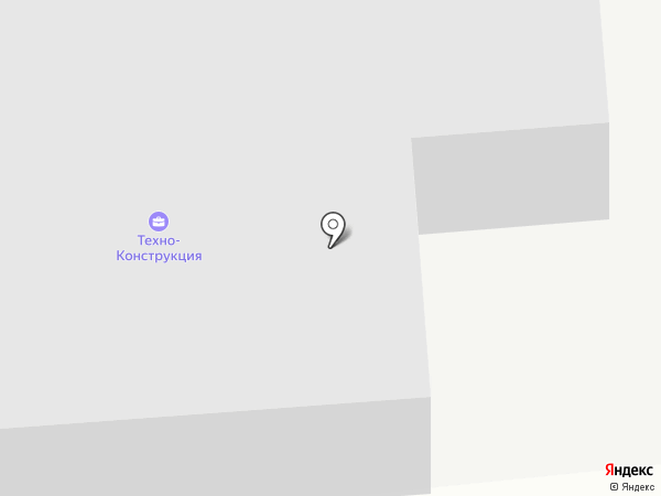 АБАКАН-АВТО на карте Южно-Сахалинска